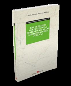 5. Los principios generales de la contratación de las Administraciones Públicas