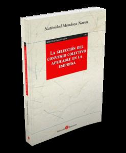 79.La_selección_del_convenio_colectivo_aplicable_en_la_empresa