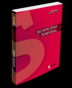 Guía práctica de incapacidad temporal