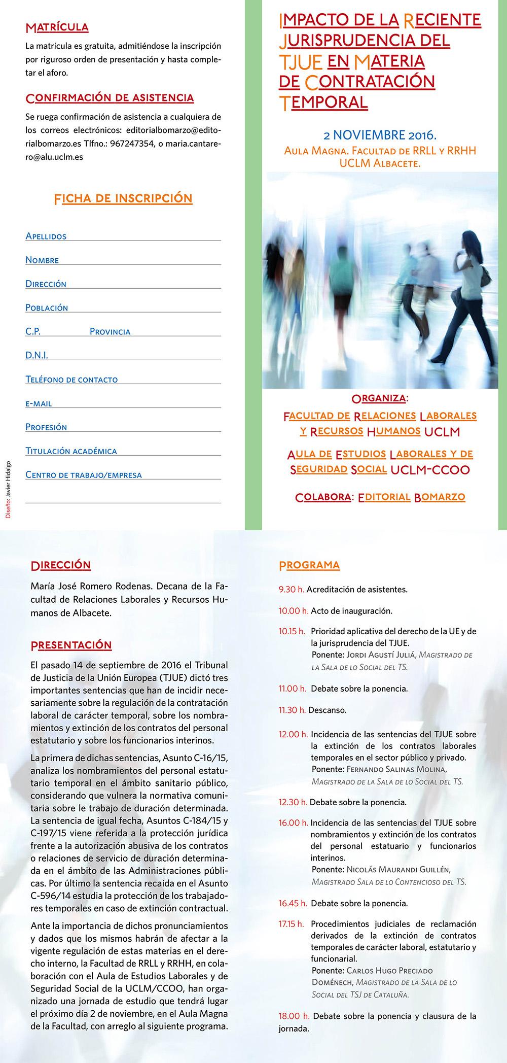 http://editorialbomarzo.es/wp-content/uploads/Jornada-Impacto-de-la-reciente-jurisprudencia-del-TJUE-en-materia-de-contratación-temporal