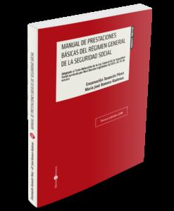 Manual PRGSS 2016
