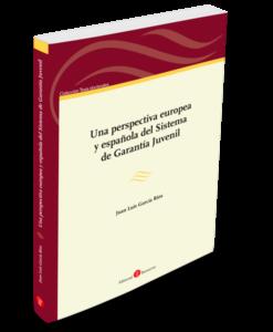 Una perspectiva europea y española del sistema de garantía juvenil