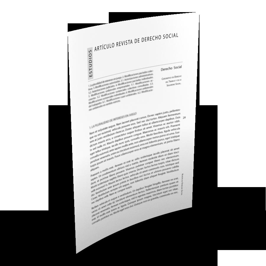 Un límite a los límites de la vida privada y de la correspondencia en los lugares de trabajo. Comentario a la sentencia del Tribunal Europeo de Derechos humanos (Gran Sala) de 5 de septiembre de 2017 en el caso Bârbulescu II c. Rumania