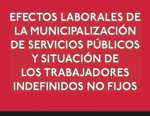efectos-laborales-municipalizacion