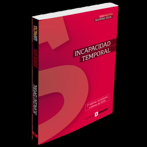 Guía IT 2 ed