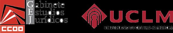logo GEJUR-UCLM