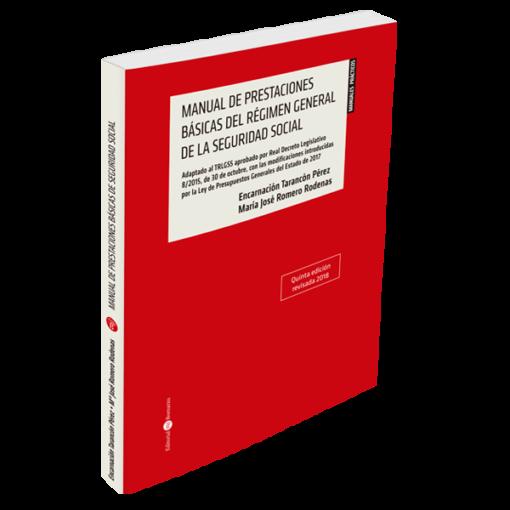 Manual PRGSS 5 ed