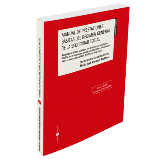 Manual PRGSS marzo 2019